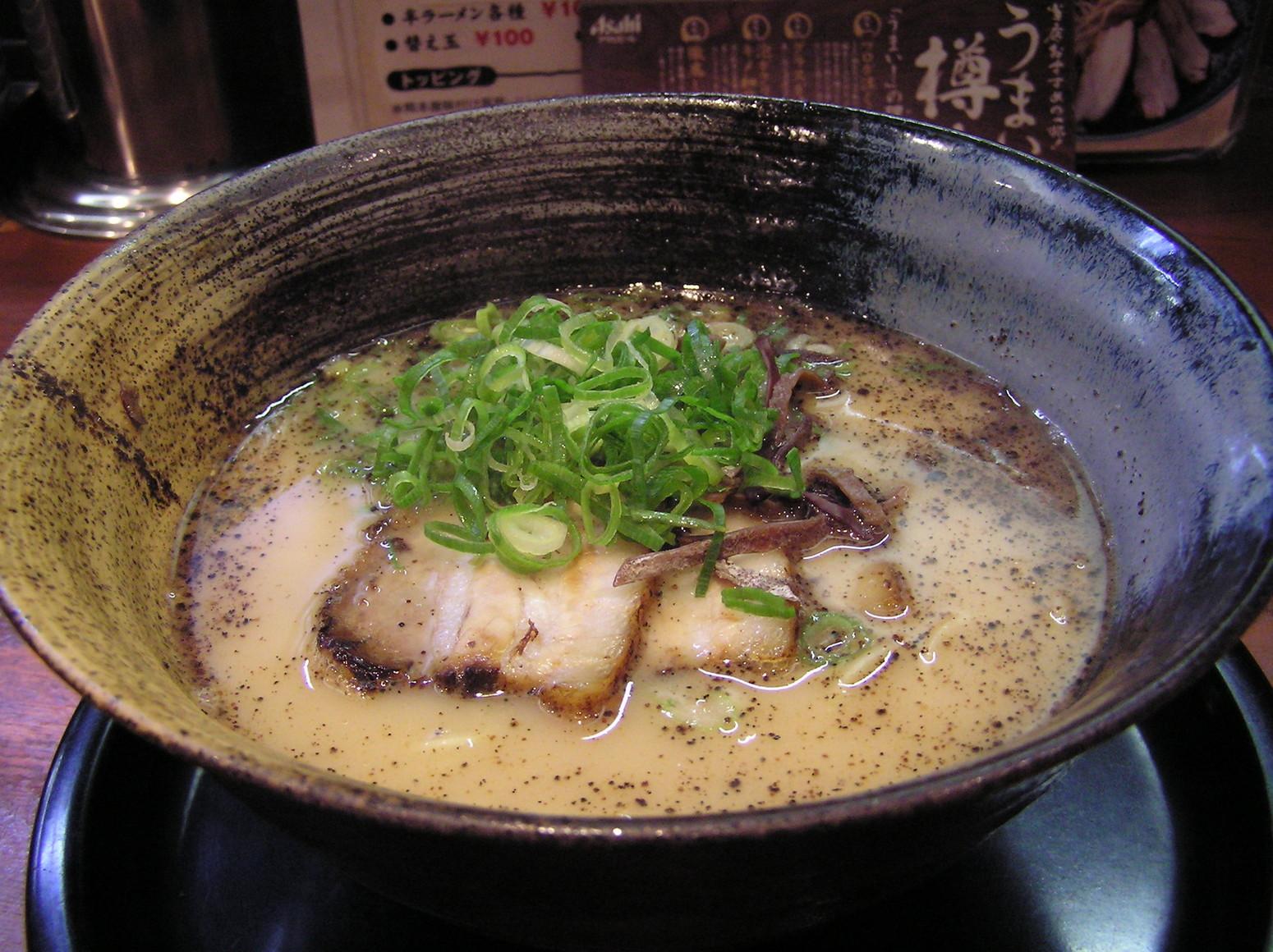 藤吉 河内天美店