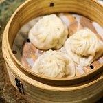 中国料理 香旬 -