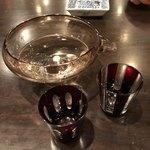 山久 - 田酒