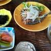民宿 がんじん荘 - 料理写真: