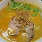 88544733 - 四川坦々麺