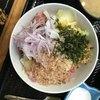 寿司・割烹 大吉 - 料理写真: