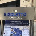 THE RIGOLETTO OCEAN CLUB -