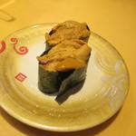廻転 びっくり寿司 -