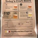 ニクヤキ ギンキョウ - クラフトビール