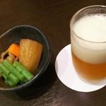 山田町採り直 龍神丸市場 - 料理写真: