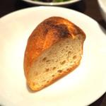 nikukitchin BOICHI - ことこと煮込んだお肉屋さんのタンシチュー