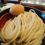 三田製麺所 - 麺