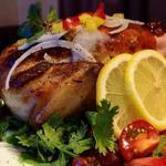 個室肉バル&屋内ハワイアンビアガーデン ザー コナ -
