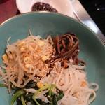 焼肉伎美屋 - 料理写真: