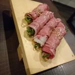 焼肉 バンバミート -