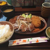 洋食屋 カーネリアン - 料理写真: