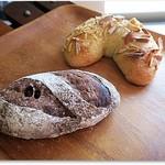 ミヤ パン -