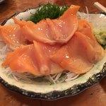 88577382 - 「赤貝」410円