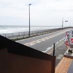 池田丸 - R134