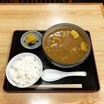 歩々亭 - 料理写真: