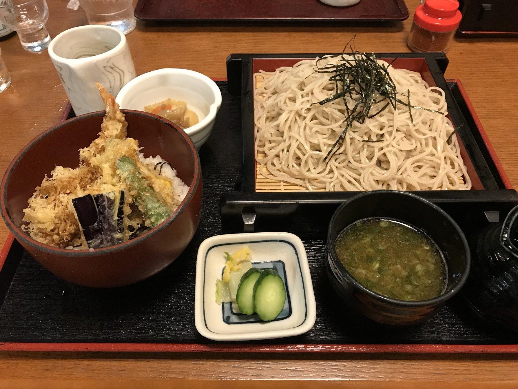 鈴川屋 浜松店 name=