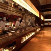 Cafe Restaurant Le Temps - 内観写真: