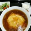 淑々 - 料理写真: