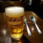 88600570 - 生ビール 201807