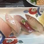 88608485 - 握り寿司