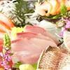 魚盛 丸の内店