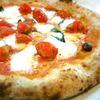 ピッツェリア クラフト - 料理写真:マルゲリータ エクストラ