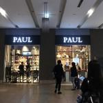 PAUL -