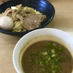 NOODLE BASE TRICK☆STAR - 料理写真: