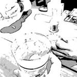 88621547 - 乾杯!