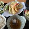 道の駅 能勢くりの郷 - 料理写真: