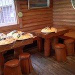 魚魚櫓 -