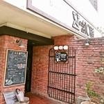 カフェ ド 10番 - カフェ ド 10番 箕面市役所前店