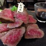 肉料理 炭焼き肉バル RODEO -