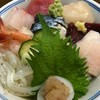 sushihourai - 料理写真: