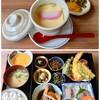 白水 - 料理写真:彩弁当 1500円
