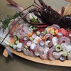蓮こん - 料理写真:お祝いの席にぜひどうぞ