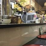 味館食堂 -