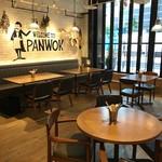 PANWOK -