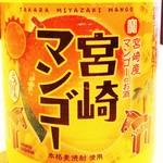 宮崎産マンゴーの酒