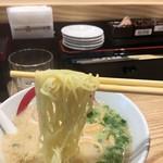 88657264 - 麺リフト