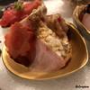 お料理 七草 - 料理写真:のどぐろ
