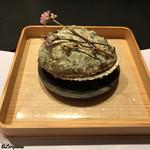 お料理 七草 - 旬菜盛込み