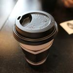 クシタニ カフェ - ドリンク写真: