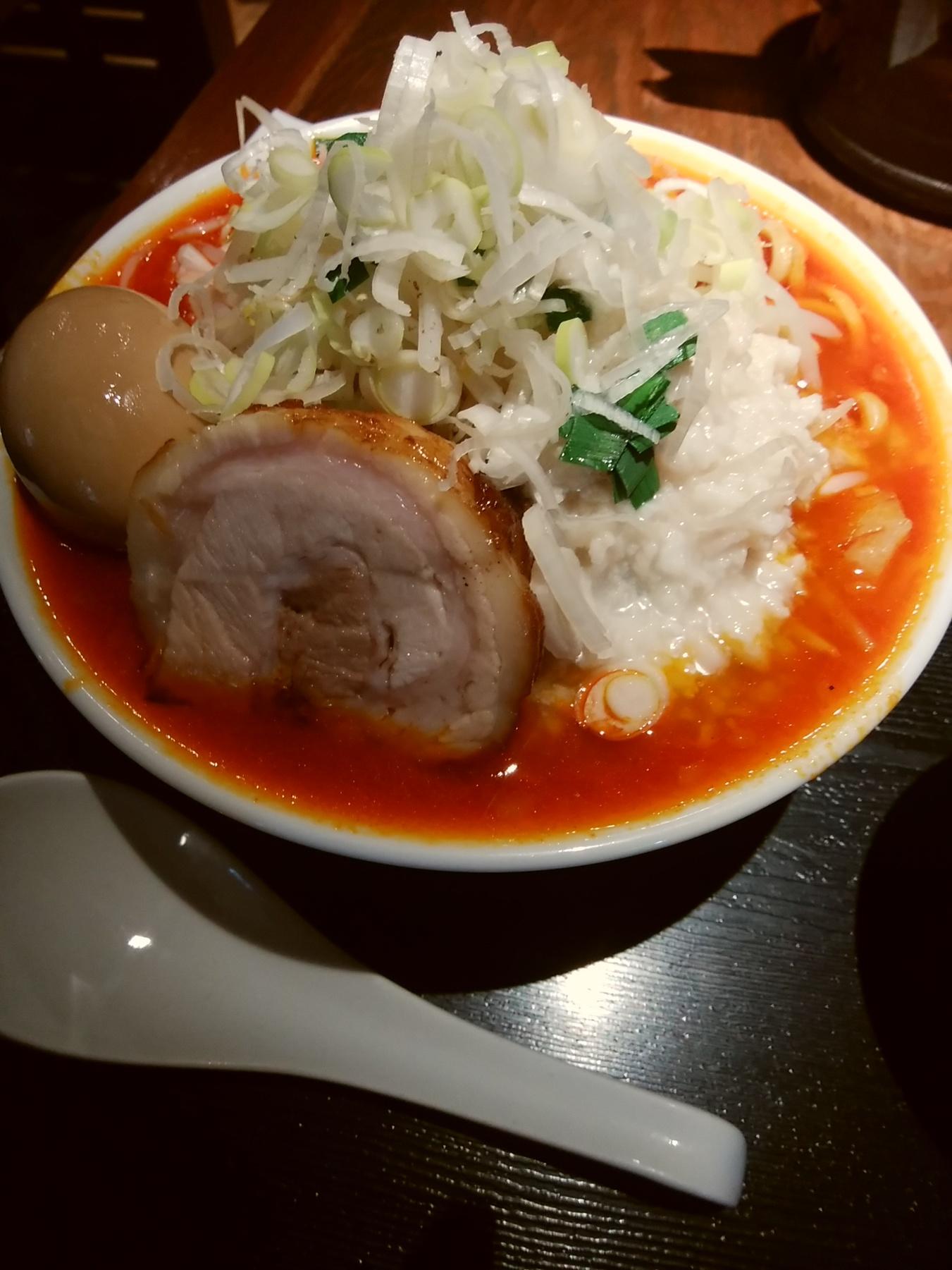 麺屋 大和 name=
