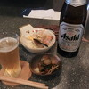 Lounge桜 - 料理写真:
