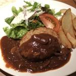 レストラン ベレール -