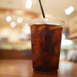 HONOLULU COFFEE -