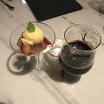 One's BREWERY Dining Kitahama -