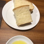 88688765 - 美味しい自家製パン